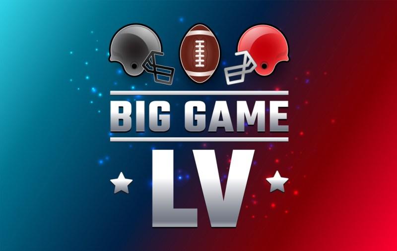 Super Bowl LV: ¿Qué está sucediendo en redes sociales en México y el mundo? - super-bowl-lv-redes-sociales-800x506
