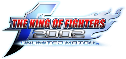 The King of Fighters 2002 Unlimited Match llega a PlayStation 4 - the-king-of-fighters-2002-unlimited-match