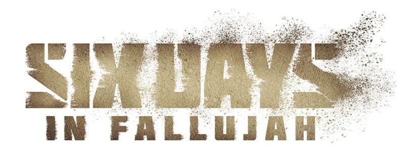 Victura anuncia lanzará el videojuego Six days in Fallujah este mismo año - videojuego-six-days-in-fallujah-800x306