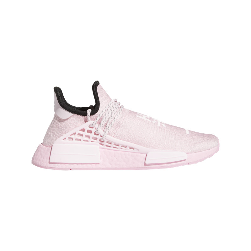 adidas Originals y Pharrell Williams anuncian un nuevo colorway de la silueta PW HU NMD - adidas-pharrell-williams-tenis-800x800