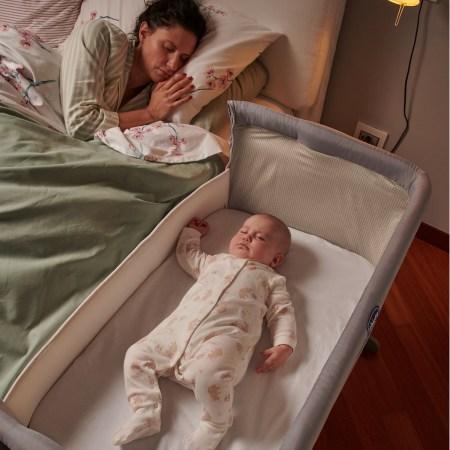Día Internacional del Sueño: Tips para lograr dormir bien
