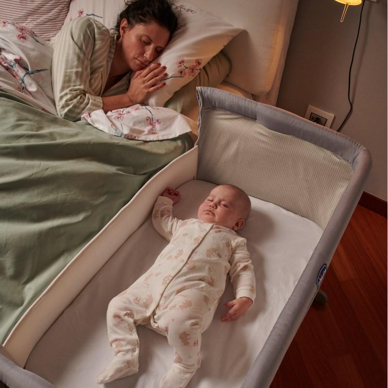 Día Internacional del Sueño:   Tips para lograr dormir bien - dia-internacional-del-sueno-chicco-800x800