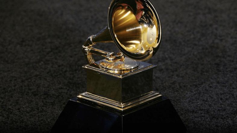Los Grammy Awards 2021, serán transmitidos por TNT y TNT Series - grammy-awards-2021