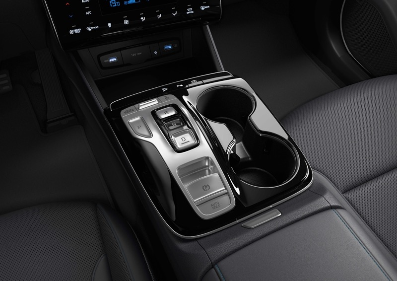 Hyundai Tucson 2022 llega a México totalmente renovada - hyundai-tucson-2022-16-hme-pi-nx4e-hev-int-centre-console-auto-2452x1735-cmyk-v21