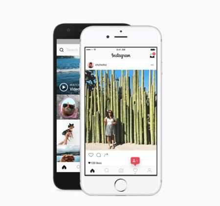 Las acciones de Instagram para proteger a todas las mujeres en la plataforma