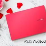 ¿Emprendedora o gamer? 3 laptops de ASUS para las mujeres empoderadas