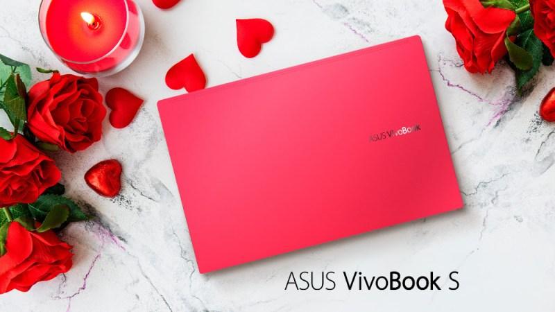 ¿Emprendedora o gamer? 3 laptops de ASUS para las mujeres empoderadas - laptops-de-asus-800x450