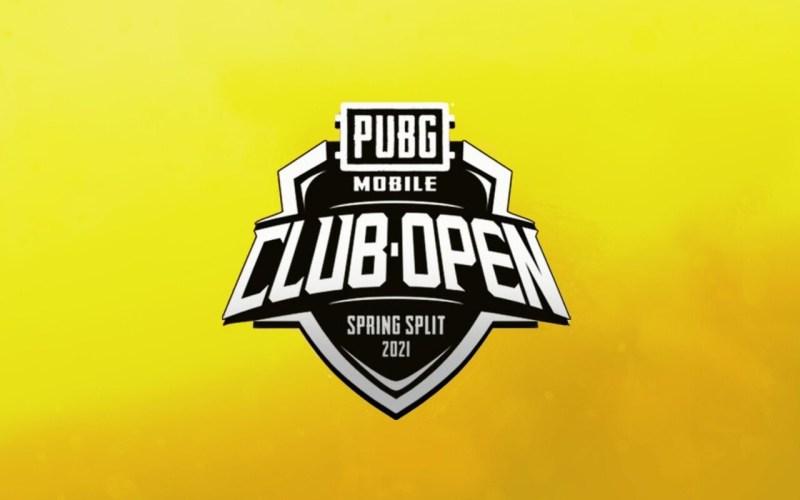 PUBG MOBILE PRO LEAGUE comienza en marzo tras el cierre del PMCO Spring Split 2021 - pmco-spring-split-2021-800x500