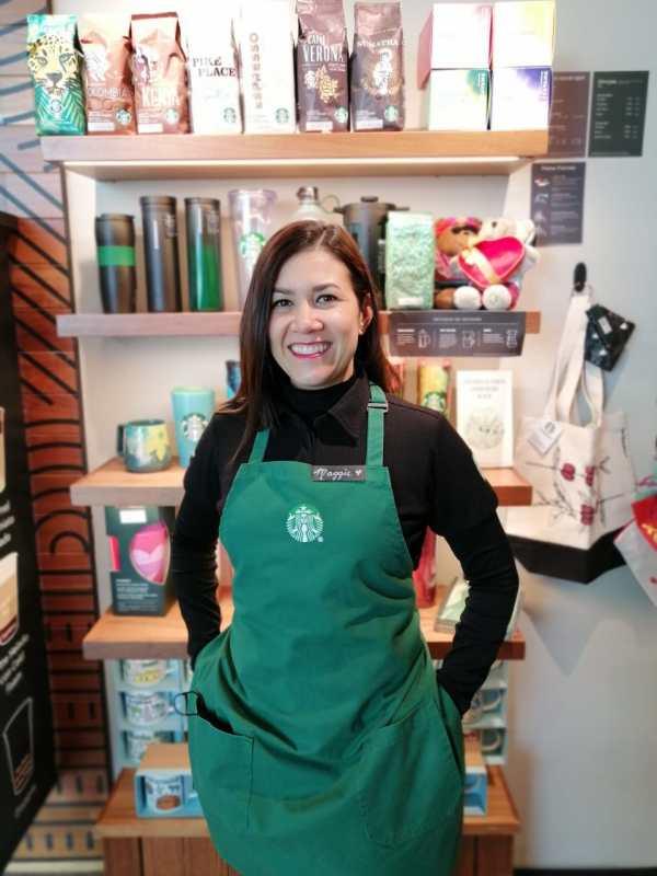 Starbucks: Mujeres que cultivan la resiliencia - sony-reconocida-empresas-mas-eticas-del-mundo-2021-margarita-falcon-600x800