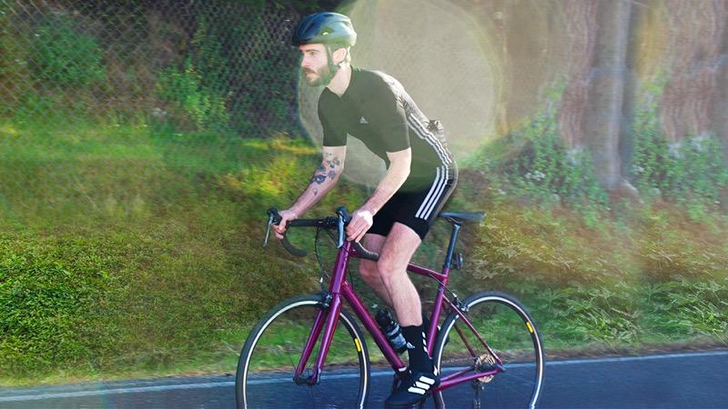 Adidas presenta nueva colección de ciclismo en México - adidas-cycling-ciclismo-18