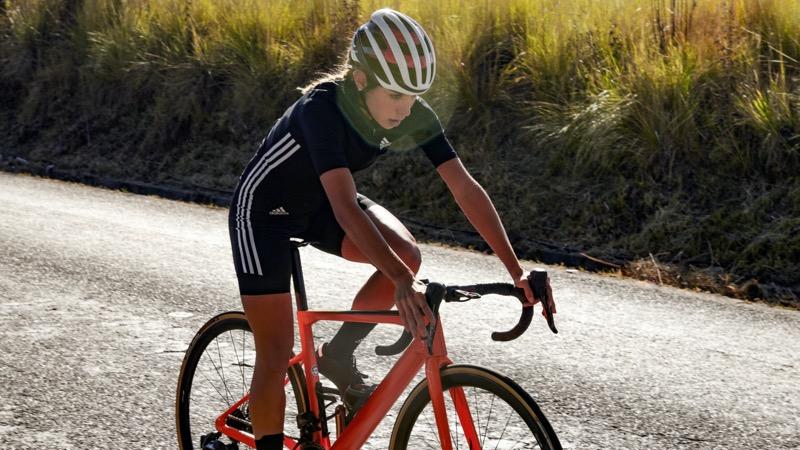 Adidas presenta nueva colección de ciclismo en México - adidas-cycling-ciclismo-2