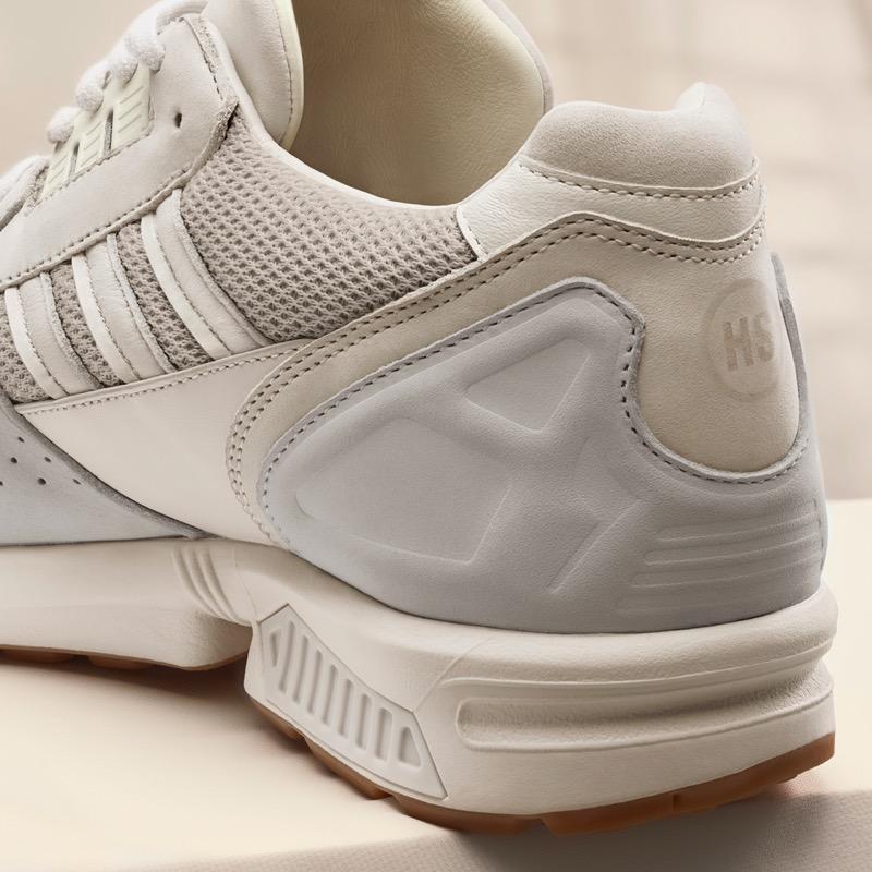 adidas Originals y Highsnobiety presentan el ZX 8000 Qualität - adidas-originals-highsnobiety-zx-8000-qualitat-1-800x800