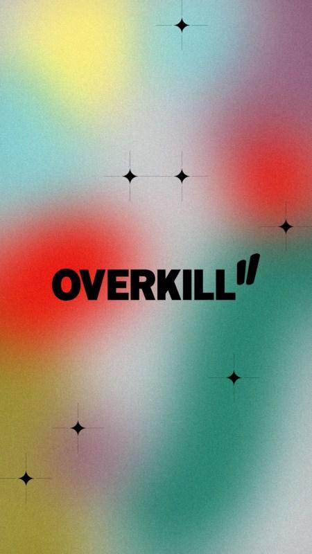 adidas Originals y Overkill lanzan el ZX 8500 OVERKILL - adidas-zx-8500-overkill-h22538-o-overkill-gradient-partner-logo-still-9x16-714568-450x800