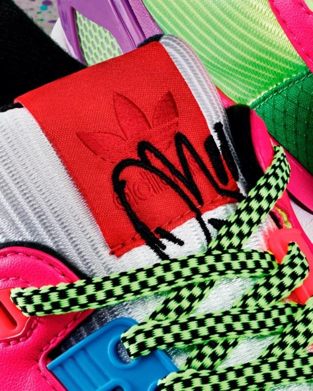 adidas Originals y Overkill lanzan el ZX 8500 OVERKILL - adidas-zx-8500-overkill-h22538-overkill-detail-8-1080x1350px-727166-640x800