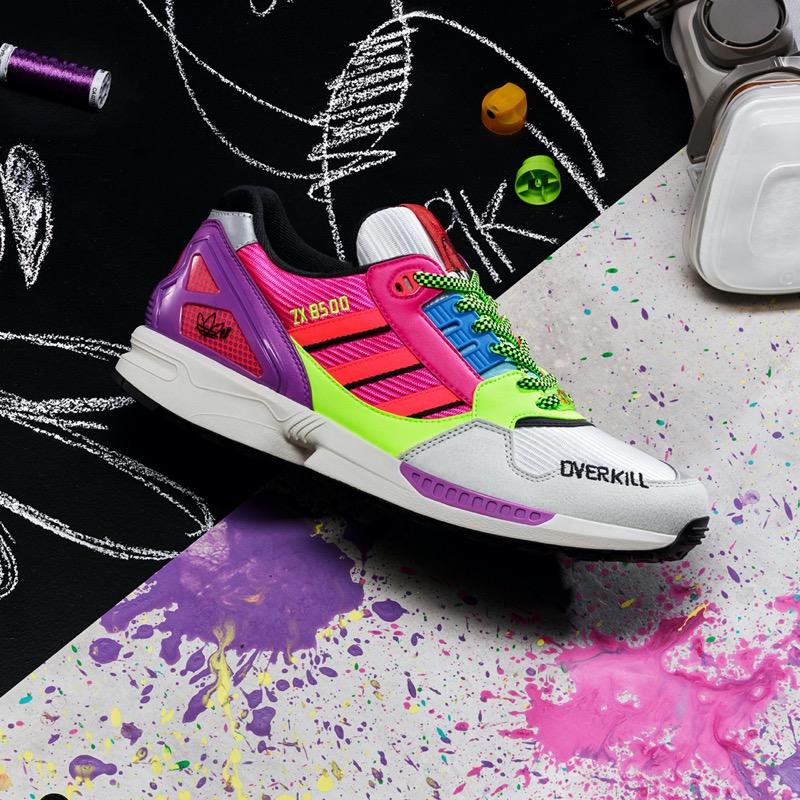 adidas Originals y Overkill lanzan el ZX 8500 OVERKILL - adidas-zx-8500-overkill-h22538-overkill-kv2-master-1080x1080px-727171-800x800