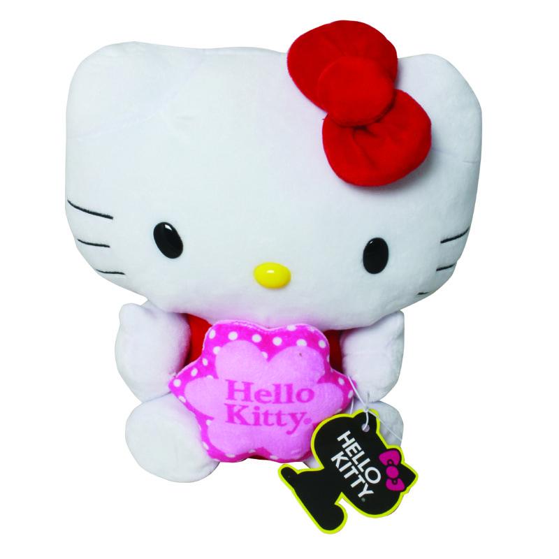 Bocina inalámbrica Hello Kitty, un original regalo para este Día del Niño - bocina-inalambrica-hello-kitty-1-800x800