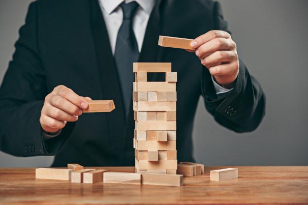 ¿Por qué invertir en capital humano es la mejor apuesta para una empresa? - capital-humano-habilidades