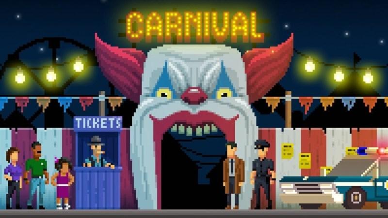 Xbox: nuevos juegos del 13 al 16 de abril - darkside-detective-fumble-800x451