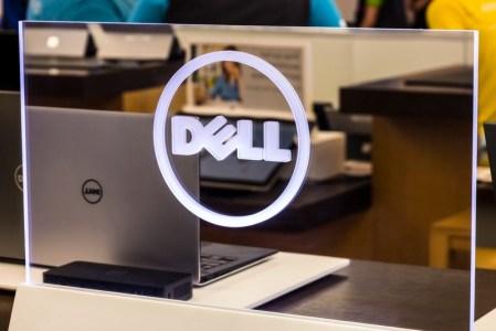 Dell se compromete con lograr cero emisiones para el 2050