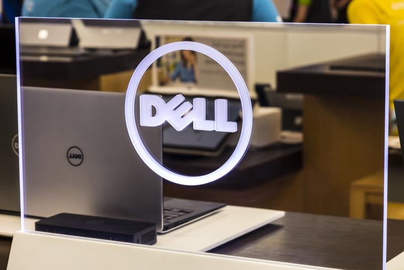 Dell se compromete con lograr cero emisiones para el 2050 - dell-cero-emisiones