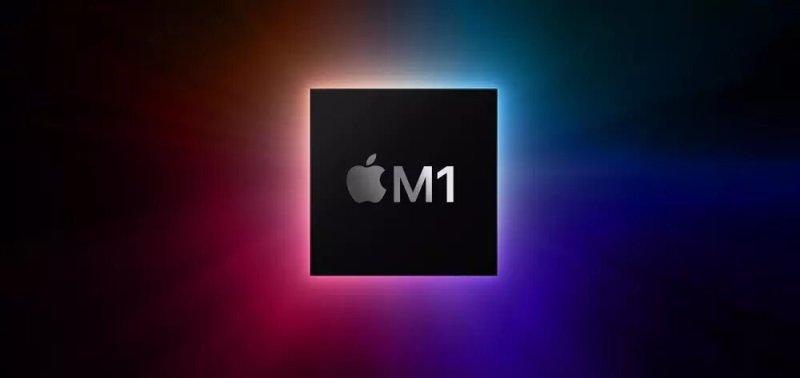 iMac 2021: ¿es solo una cara bonita? - imac-2021-5-800x378