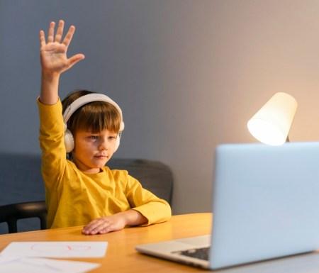 Cómo la Inteligencia Artificial puede contribuir con la educación