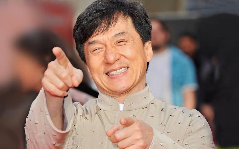 ¡Feliz cumpleaños, Jackie Chan! Sus mejores películas para celebrarlo - jackie-chan