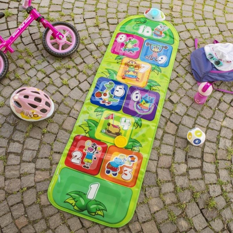 Guía de juguetes ideales para bebés y niños de acuerdo a su edad - jugueteschicco-guia-elegir-el-juguete-para-bebes-y-ninos-800x800