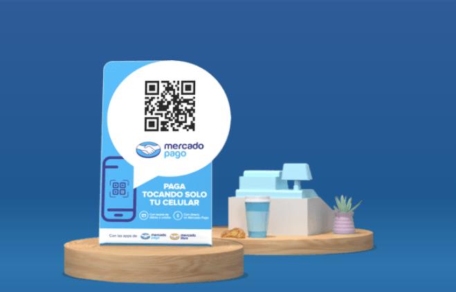 Mercado Pago y Soriana se unen para que pagues tu súper sin contacto - mercado-pago-super-sin-contacto