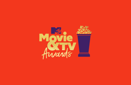 "MTV revela la lista de nominados a los ""MTV Movie & TV Awards 2021"""
