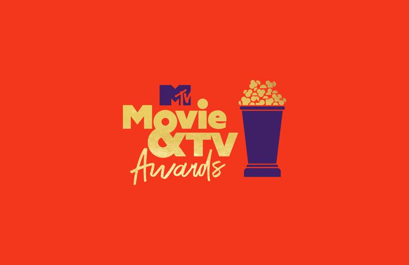"MTV revela la lista de nominados a los ""MTV Movie & TV Awards 2021"" - mtv-movie-tv-awards-2021"