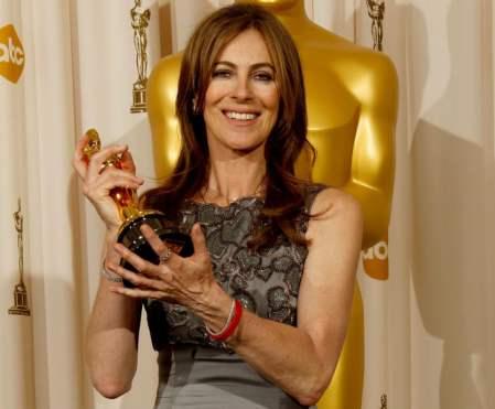 Películas nominadas o ganadoras del Oscar ¡gratis y en HD!