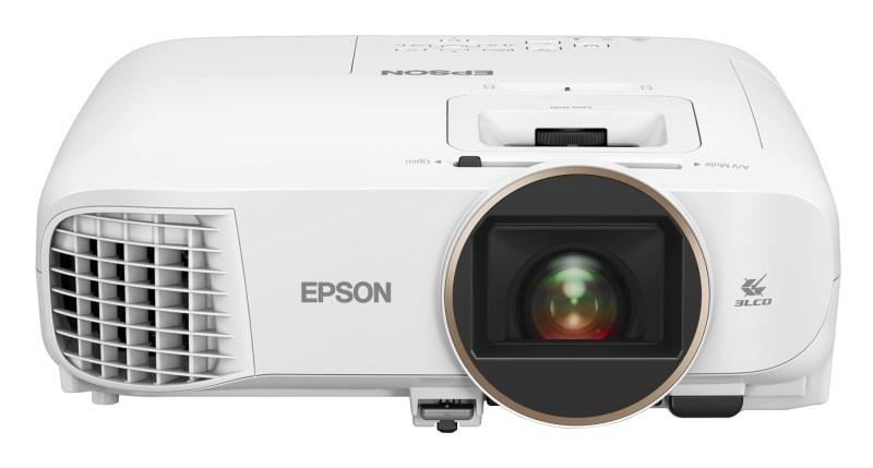 Soluciones de impresión y proyectores para potencializar los espacios de tu hogar - proyector-epson-home-cinema-2150-800x429