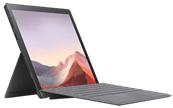 Estos son los equipos del portafolio Microsoft Surface que cuentan con LTE Advanced - surface-pro-7-plus