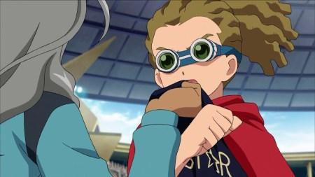 Estrenos de Tubi en mayo: más anime, más series e inolvidables películas