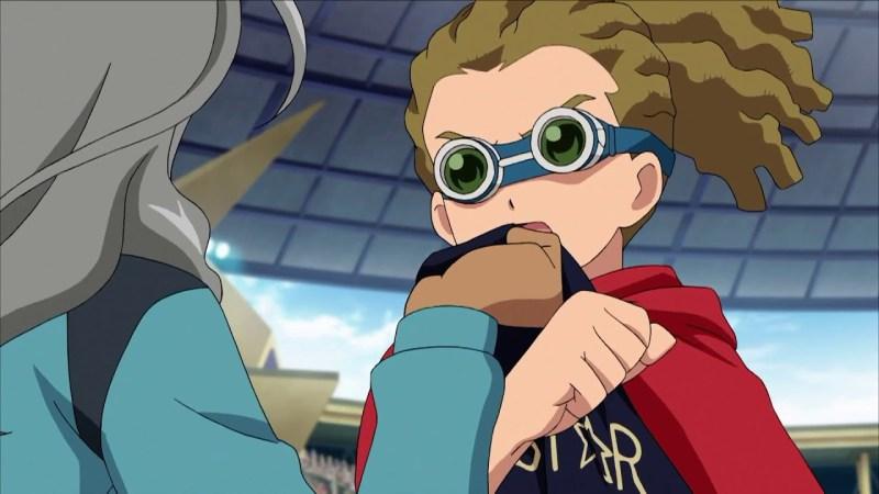 Estrenos de Tubi en mayo: más anime, más series e inolvidables películas - tubi-mx-800x450