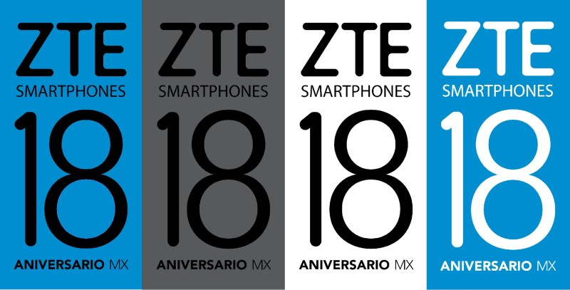 ZTE celebra 18 años de éxito en México - zte-18-aniversario-21-800x407