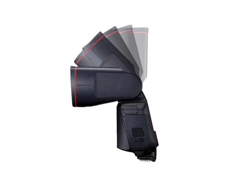 Nuevo Speedlite EL-1 de Canon, el flash multiusos de nueva generación - canon-hr-speedlite-el-1-5-cl-800x640