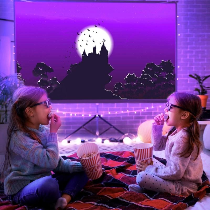 Epson lanza en México su nuevo videoproyector Home Cinema 1080 - epson-home-cinema-800x800