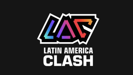 El torneo de Free Fire América Latin America Clash 2021 comienza el 10 de Mayo
