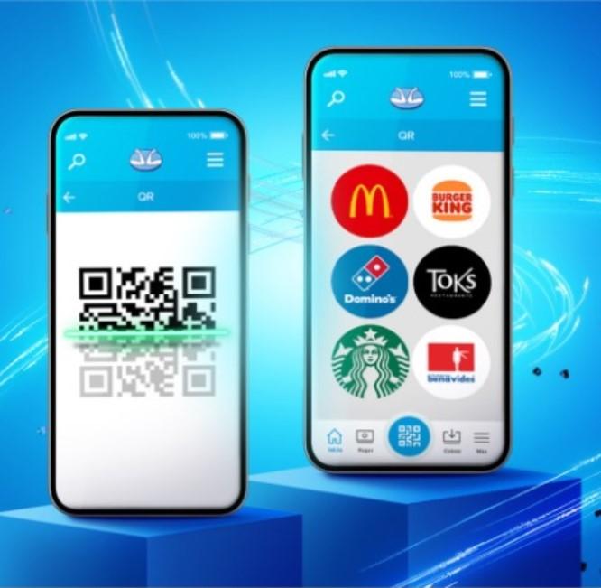 Mercado Pago lanza cuponera digital para reservar ofertas del Hot Sale y usarlas después - mercado-pago-cuponera-digital-qr