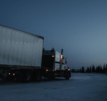 Solcat; la empresa mexicana de seguridad privada en transporte de mercancía