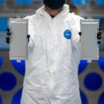 Ford aumenta su inversión en Solid Power, productor de baterías de estado sólido para vehículos eléctricos