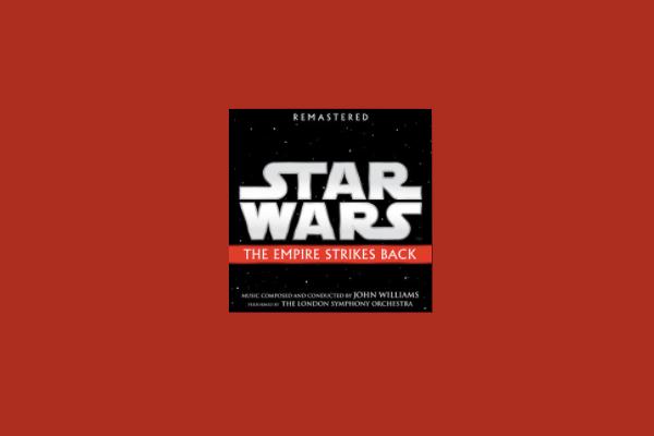 ¡La fuerza está presente en Spotify! lanza playlist especial por el #StarWarsDay