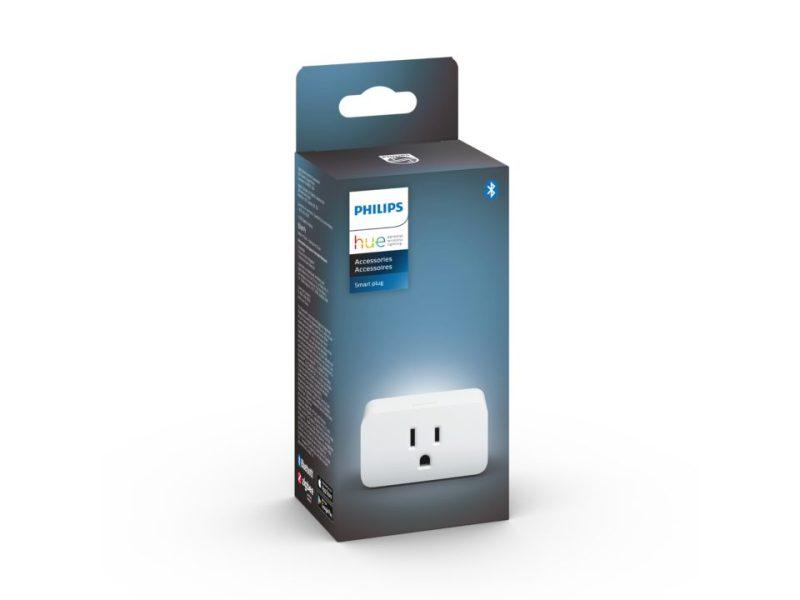 Día del padre: selección de gadgets con las cuales puedes lucirte en esta fecha tan especial - 01-enchufe-inteligente-800x600
