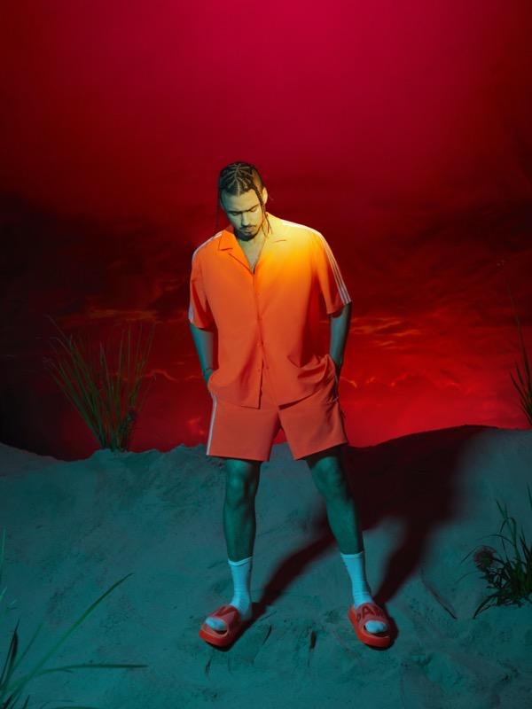 adidas x IVY PARK presenta cápsula de la colección de trajes de baño FLEX PARK - adidas-ivy-park-flex-park-adidas-ivp-drop35-hero-imagery-quincybrown-04
