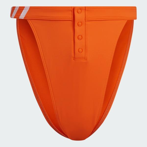 adidas x IVY PARK presenta cápsula de la colección de trajes de baño FLEX PARK - adidas-ivy-park-flex-park-fw21