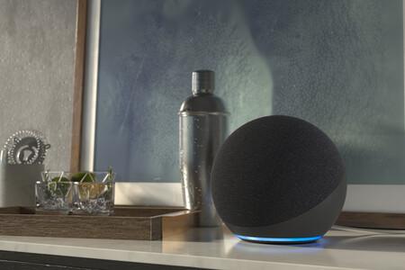 5 productos inteligentes para hacer de tu vida un poco más sencilla - asistente-de-voz