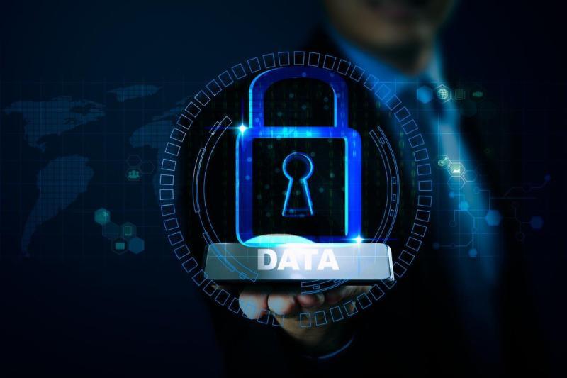 Computación Confidencial: ¿cuál es el gran secreto? - computacion-confidencial-800x533