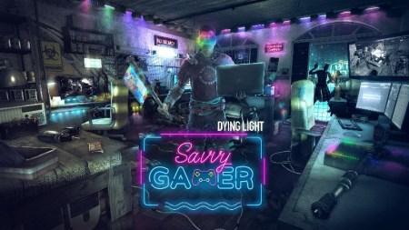 Dying Light recibe evento de 4 de Julio y descuentos en la Steam Summer Sale